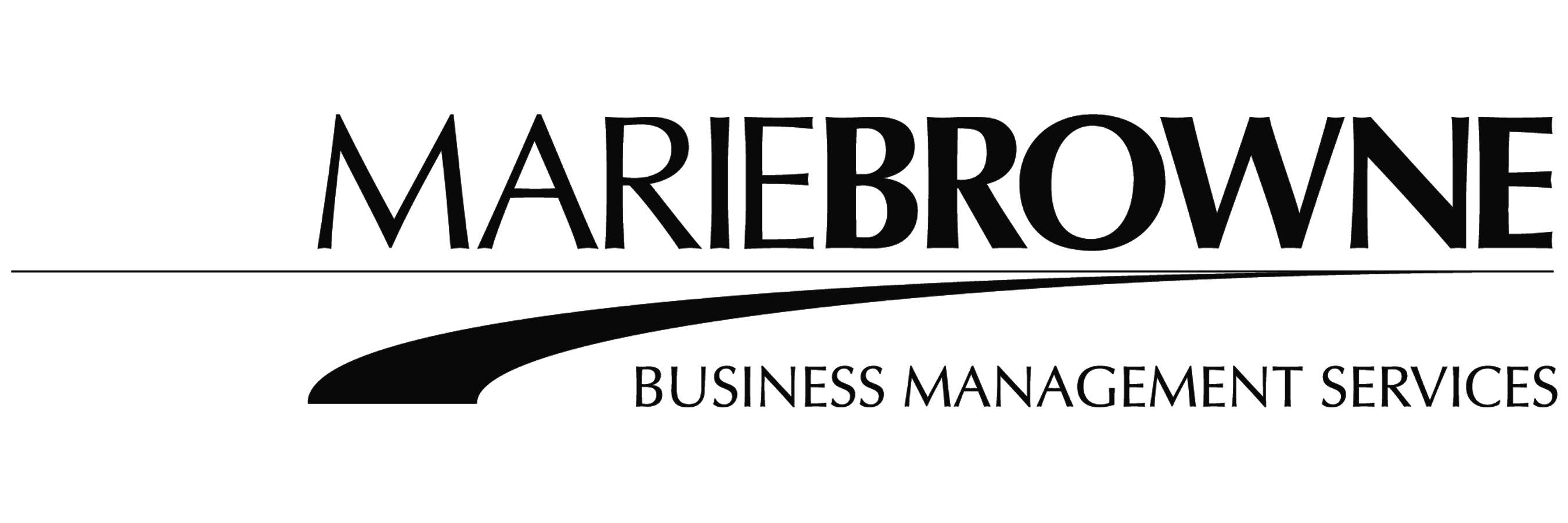 Marie Browne Business Management Services